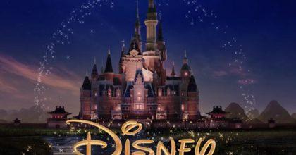 Disney vytěží brand Star Wars až nakost. Chystá také expanzi Disney+