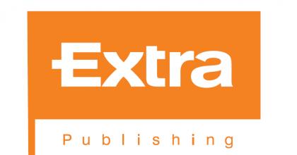 Extra Publishing aBusiness Media CZ loví nasítích předplatitele MF