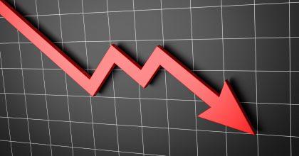 Růst českého reklamního trhu se nedostal ani přes jedno procento