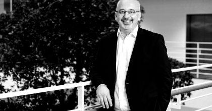Jan Musil je partnerem českého PwC. Zaměří se nastřední avýchodní Evropu