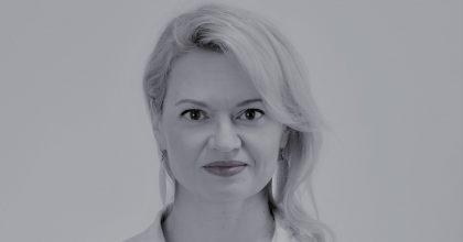 FMCG tým PR.Konektoru vede Markéta Kaclová