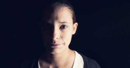 Czech Promotion pomáhá sDobrými vílami dětem zdětských domovů