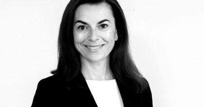 Do vedení Eurowag míří dvě ženy: Kristi Ansberg aMirjana Blume