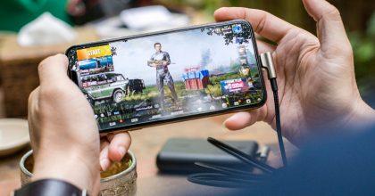 Marketing vehrách pro mobily zažívá boom. Výdaje nareklamu prudce rostou