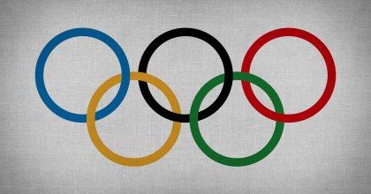Olympiáda opět vohrožení. Některé sporty se premiéry nejspíš nedočkají
