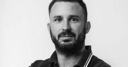 Ondřej Pavelek odejde zagentury Bistro Social. Vedení přebírá Navrátil