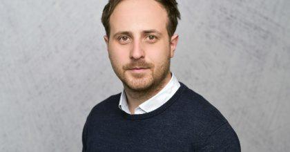 Petr Miklík bude šéfovat marketingu e-shopu Grizly.cz