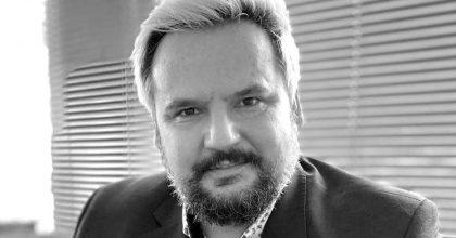 Digitální obchod vydavatelství Vltava Labe Media vede Novosad