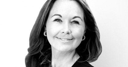 Rozšiřování HBO Max vregionu EMEA povede Christina Sulebakk