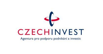 CzechInvest hledá ředitele čiředitelku marketingu. Hlásit se lze do17.ledna