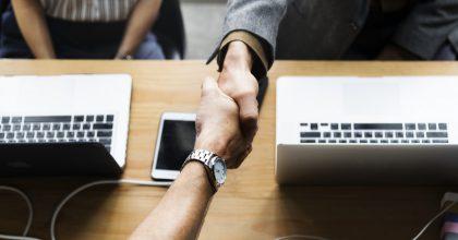 Generali aAccenture tvoří společný podnik kurychlení digitální transformace