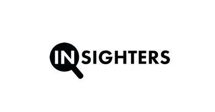 """Agentura Allmedia4U mění název naInsighters. """"Lépe odpovídá našemu charakteru"""""""
