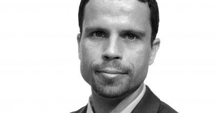 Do Kiwi.com přichází Mario Gavira. Bude viceprezidentem pro růst