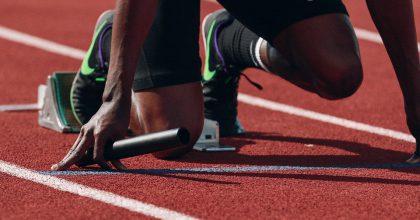 ČNP se distancuje odstudie osportu Národní sportovní agentury