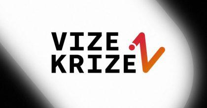 Český rozhlas spouští nový podcast Vize zkrize. Reaguje naobavy zpandemie
