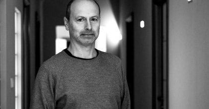 Šéfredaktorem týdeníku Náš Region Praha se stal Marek Brodský
