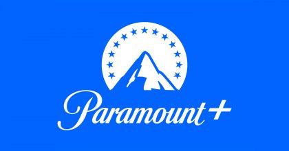 ViacomCBS spouští streamingovou platformu Paramount+