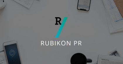 Rubikon PRzačíná pracovat pro Korkumu