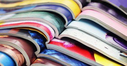 Časopisy pro volný čas, WSM aOsmium se spojují podjednu značku
