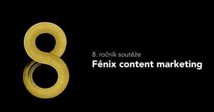 Soutěž Fénix content marketing prodlužuje uzávěrku odva týdny