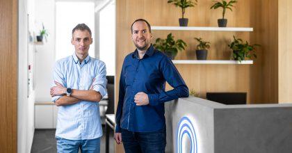 Bootiq získal majoritu vbrněnské digitální agentuře Bluesoft