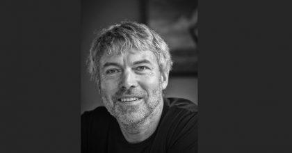 Zemřel miliardář Petr Kellner, majitel TV Nova
