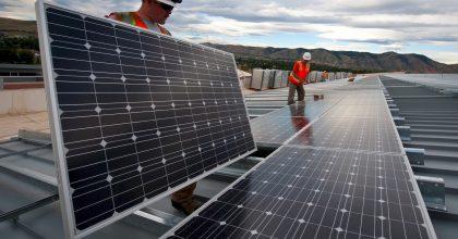 KOMENTÁŘ: Udržitelnost znamená investovat nasprávném místě