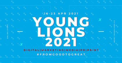 Young Lions: Kompletní výsledky 13.ročníku soutěže