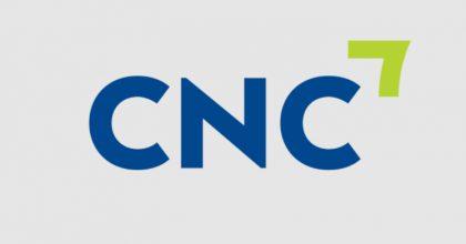 CNC staví interní agenturu pro malé astřední firmy. Povede ji Hanzal