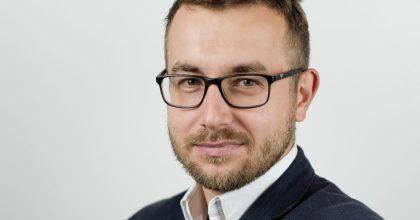 Isobar technologies se mění naMerkle, sestěhovává se sDentsu