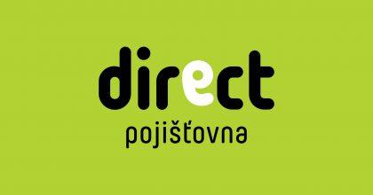Direct pojišťovna startuje sprodejem aservisem vozů