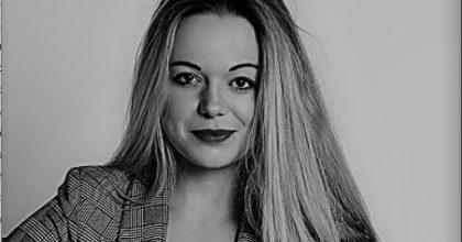 Komunikaci Czech News Center vede Monika Hořínková