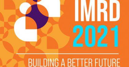 SIMAR se přidává koslavě Mezinárodního výzkumného dne