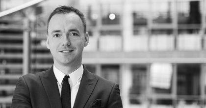 Michal Malysa povede komunikaci společnosti Eurowag
