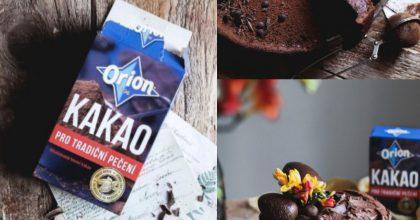 Nestlé představuje přírodní kakao vkampani odMSL