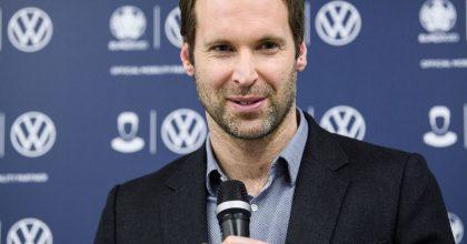 Volkswagen spustil soutěž Zažij Euro. Vítěz soutěže povečeří sPetrem Čechem