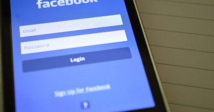 Facebook si věří achce jít vevideo reklamě pokrku tradičním broadcasterům