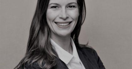 Externí komunikaci operátora T-Mobile vede Zuzana Svobodová