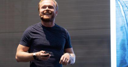 Tomáš Böhm se stává novým CEO streetwear obchodu Queens