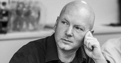 Adexpres dočasně povede Jiří Vítek zDentsu