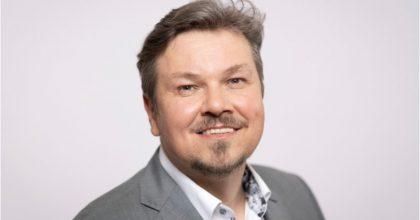 Zástupcem obchodního ředitele ČTK bude Jan Vavrušák