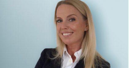 Country managerkou pro Dedoles CZ se stala Pavla Halašová