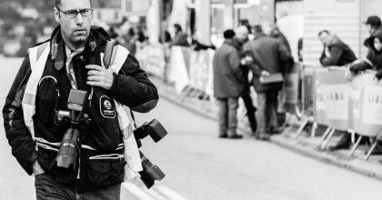 Světový den svobody tisku vpodobě kampaní za nezávislost aautorská práva