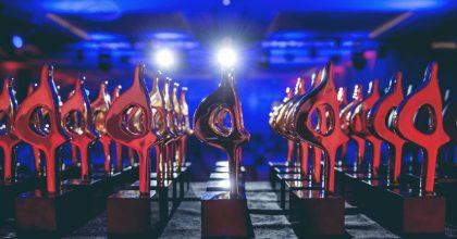 Šest českých projektů postupuje dofinále SABRE Awards