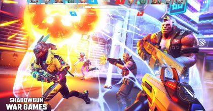Madfinger Games získaly stamilionovou investici, SleepTeam oživí Bulánky