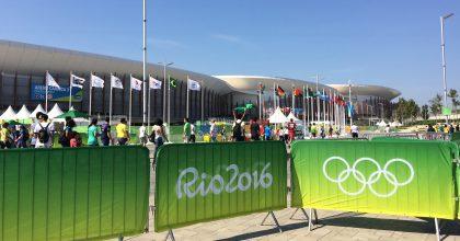 Oblíbené olympijské festivaly budou během OH vTokiu vPraze aBrně