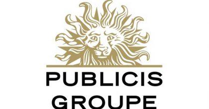 Skupinu Publicis vestřední avýchodní Evropě povede Tomáš Lauko