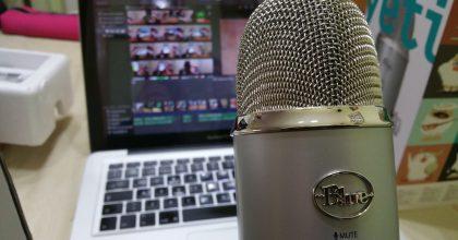 Newton Media přichází sautomatickým přepisem podcastů aYouTube kanálů