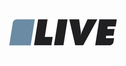 Agentura Live! ze skupiny McCann je novým členem AKA