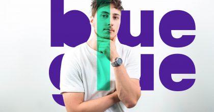 Acomware startuje kreativní agenturu Blueglue